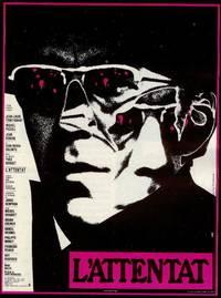 Постер Похищение в Париже