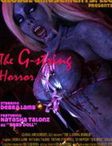 The G-string Horror