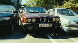 "Кадр из фильма ""Код доступа «Кейптаун»"" - 2"