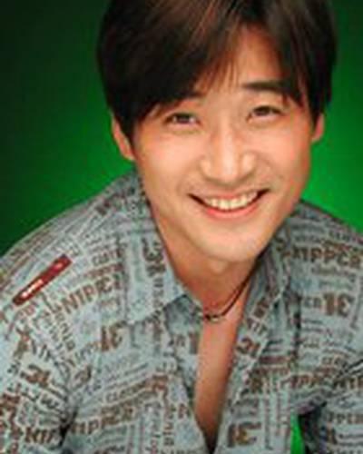 Чон Но Мин фото