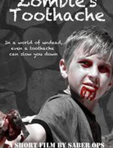 Zombie's Toothache