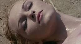 """Кадр из фильма """"Венера в мехах"""" - 1"""