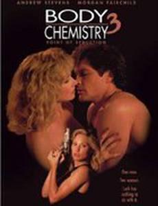 Химия тела 3: Точка соблазна (видео)