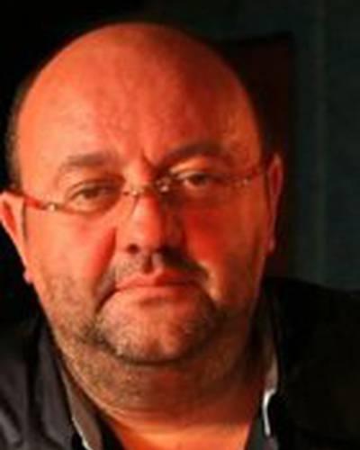 Бруно Сезнек фото