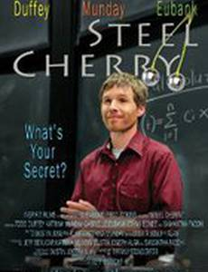Steel Cherry