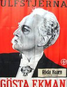 Johan Ulfstjerna