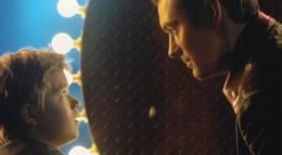 """Кадр из фильма """"Искусственный разум"""" - 2"""