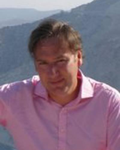 Пол Кирби фото