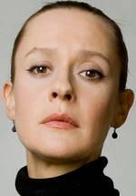 Евгения Дмитриева фото