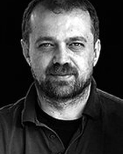 Марко Глушац фото