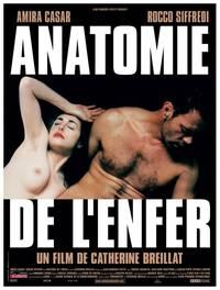Постер Порнократия