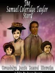 The Samuel Coleridge-Taylor Story