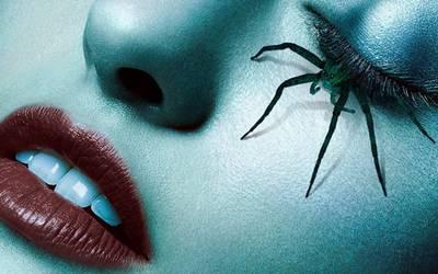 Что надо знать о 6 сезоне «Американской истории ужасов»