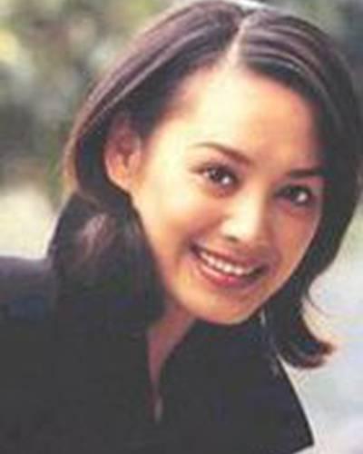 Нин Цзин фото