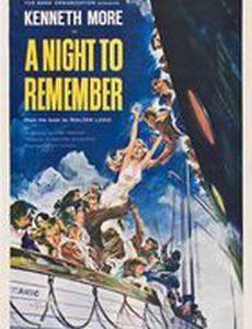 Гибель «Титаника»
