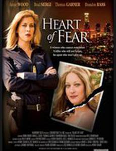 Heart of Fear (видео)