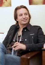 Миша Азнавур фото