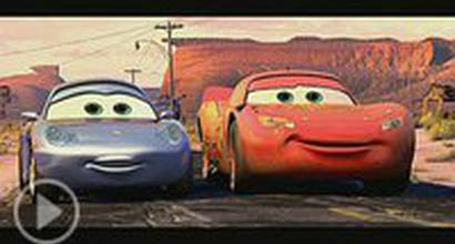 Подкаст «Life Size McQueen And Sally»