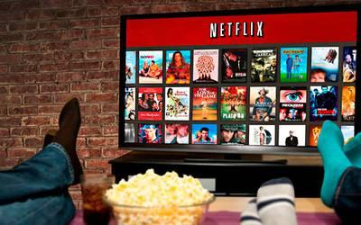 5 лучших сервисов онлайн-просмотра сериалов