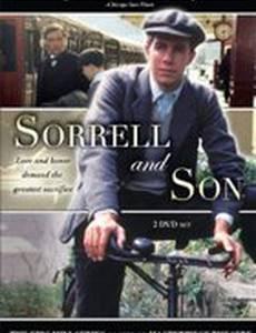 Sorrell and Son (мини-сериал)