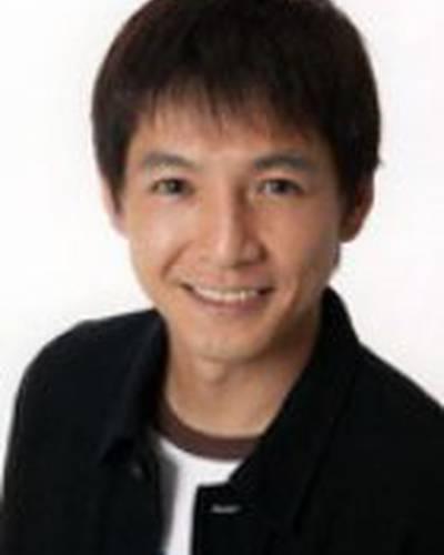 Тосихидэ Тонесаку фото