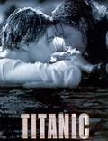 "Постер из фильма ""Титаник"" - 1"