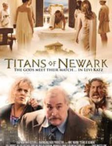 Titans of Newark