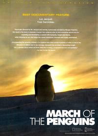 Постер Птицы 2: Путешествие на край света