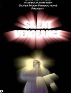 Silent Vengeance (видео)