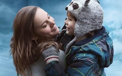 10 лучших фильмов о материнстве