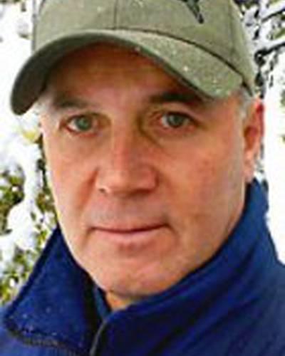 Анатолий Калашников фото