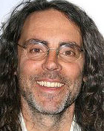 Том Шэдьяк фото