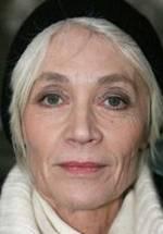 Франсуаза Арди фото