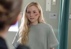 Эмили Кинни из «Ходячих мертвецов» появится в «Мастерах секса»