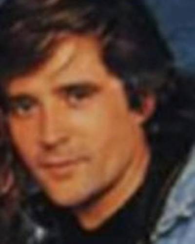 Алехандро Арагон фото