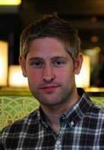 Том Грин фото