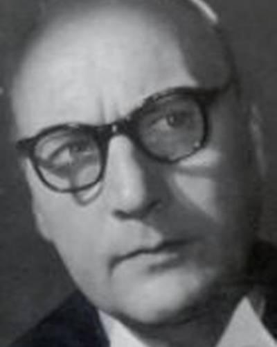 Зигфрид Шюренберг фото