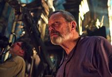 Amazon поможет Терри Гиллиаму экранизировать «Дон Кихота»