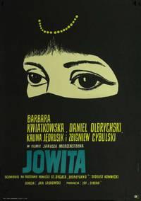 Постер Йовита