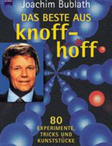 Knoff-Hoff-Show