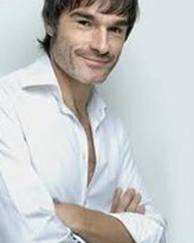 José Luis Alcobendas фото