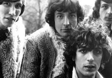 Том Стоппард представил пьесу по Pink Floyd