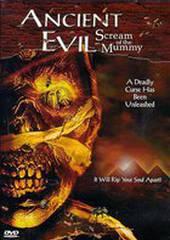 Мумия: Древнее зло