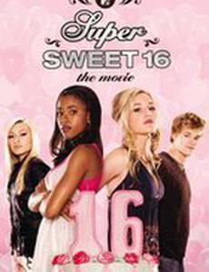 Сладкие 16: Кино