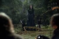 Кадр Охотники на ведьм