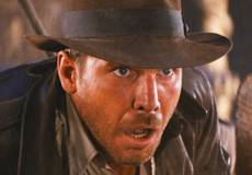 Следующим фильмом Спилберга будет пятый «Индиана Джонс»