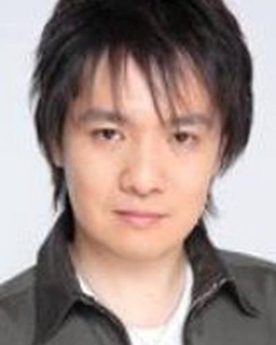 Такахиро Мидзусима фото