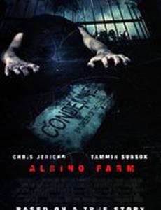 Ферма Альбино