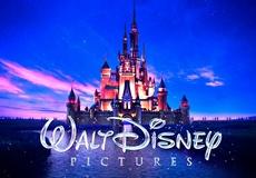 Студия Disney обновила график выпуска своих картин