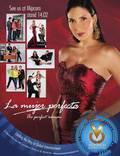 """Постер из фильма """"Идеальная женщина"""" - 1"""